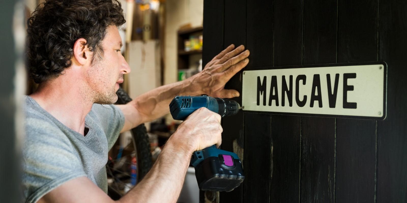 Manity – Livsstilsmagasin & stilblogg för män!