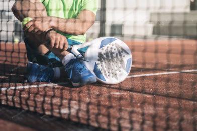 Padel – Världens snabbaste växande sport
