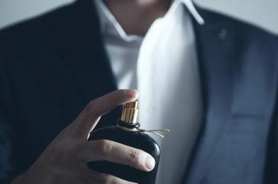 Parfymtrender 2020/2020 – Parfymer som väcker minnen