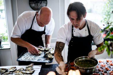 Enkla matlagningstips – Så blir du en bättre amatör hemmakock
