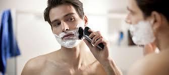 Handfasta skönhetstips för män